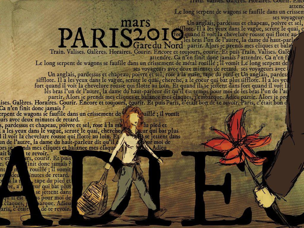 AdieuParis