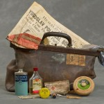 willard-suitcases-photo-valise-abandonnée-asile-16