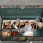 willard-suitcases-photo-valise-abandonnée-asile-8