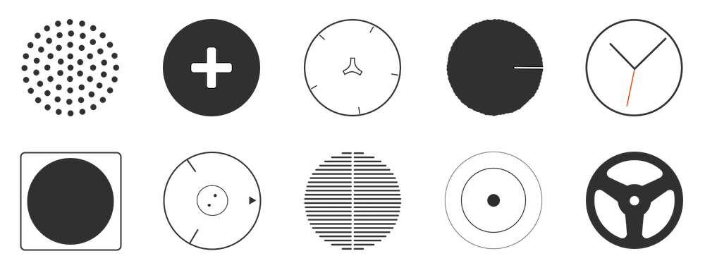 system-base