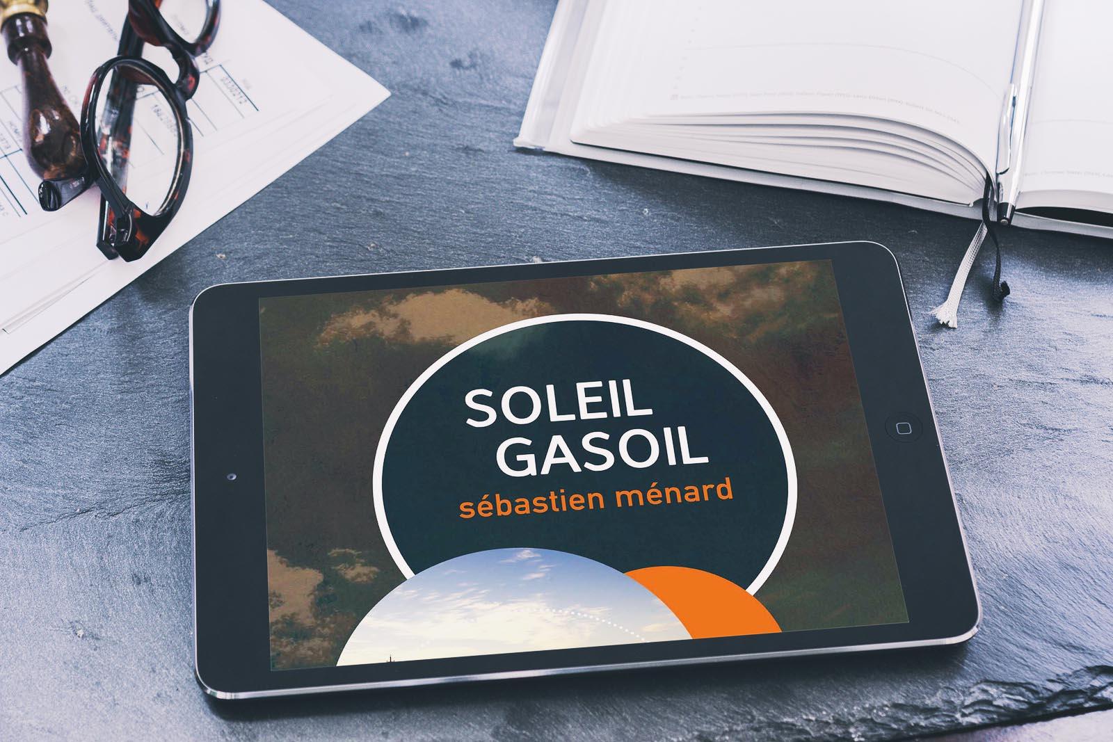 tablette-soleil-01