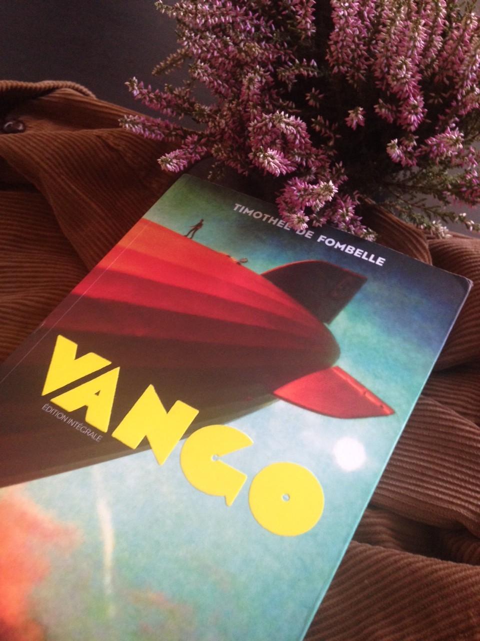 vango-01