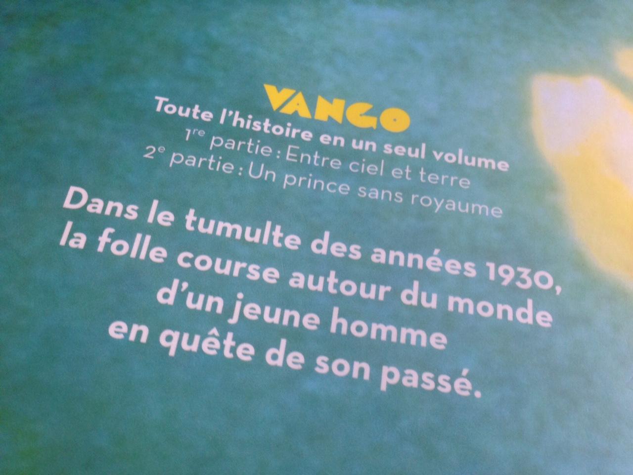 vango-02