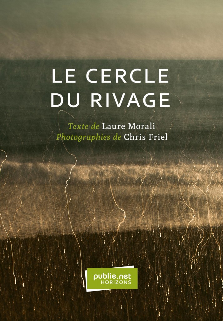 cercle-du-rivage_morali-friel
