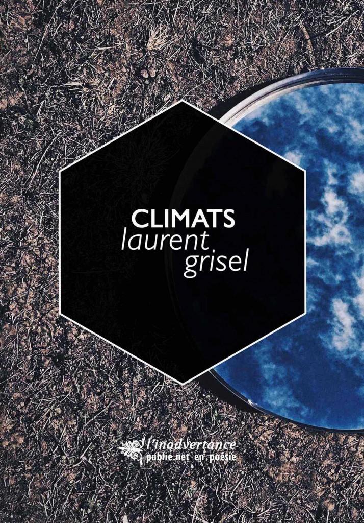 cover-epub-grisel-climats