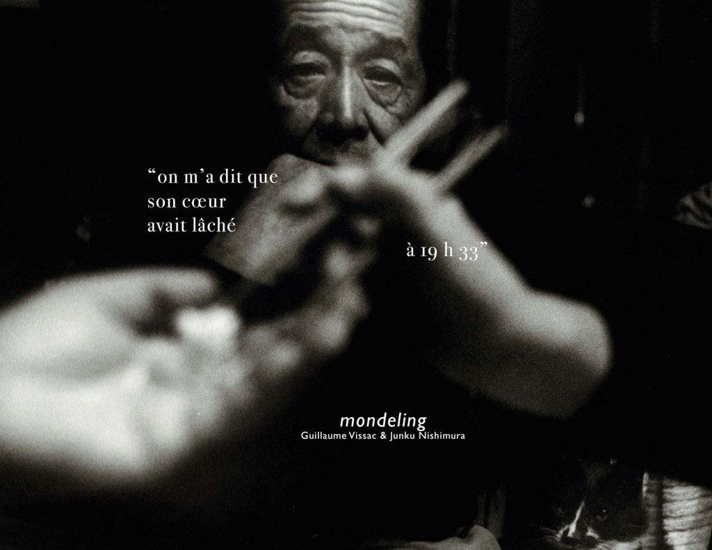 mondeling-02