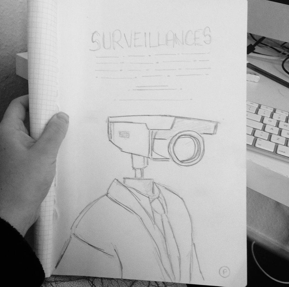 croquis-surveillances