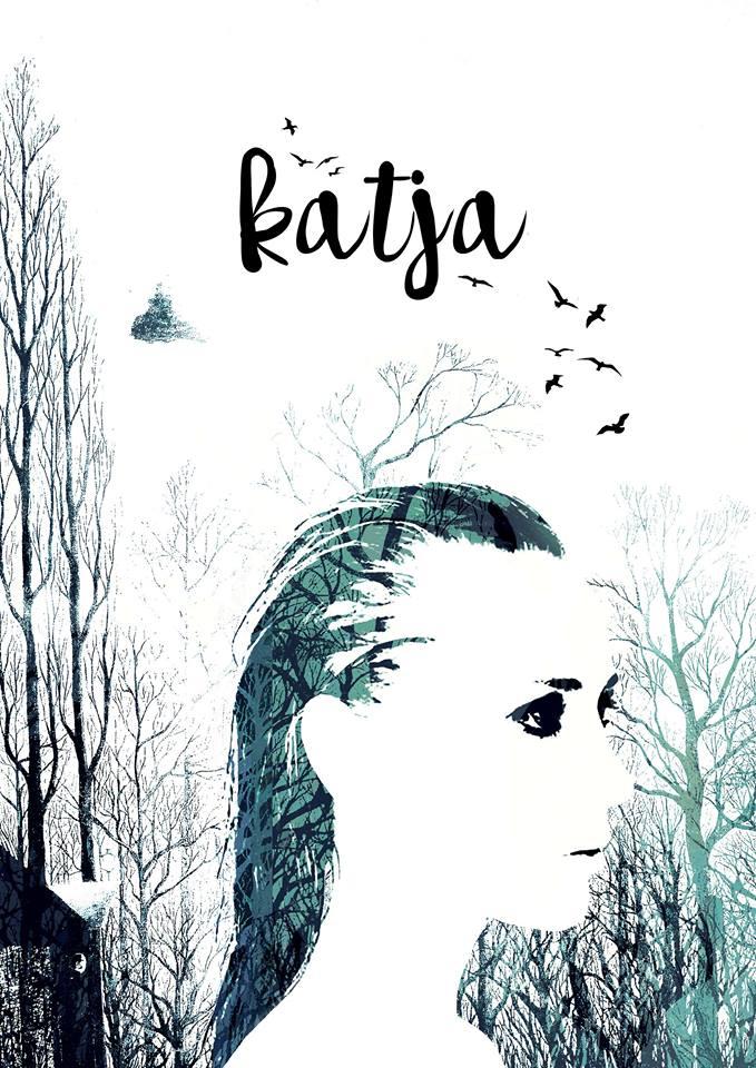 katja-rox