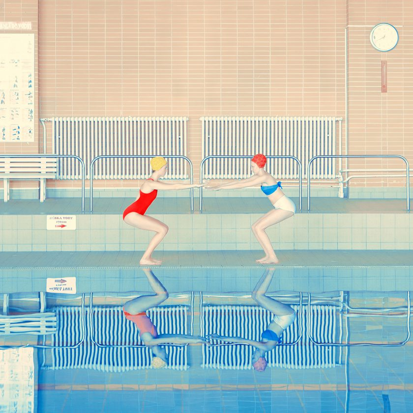 piscine-Maria-Svarbova-01-840x840