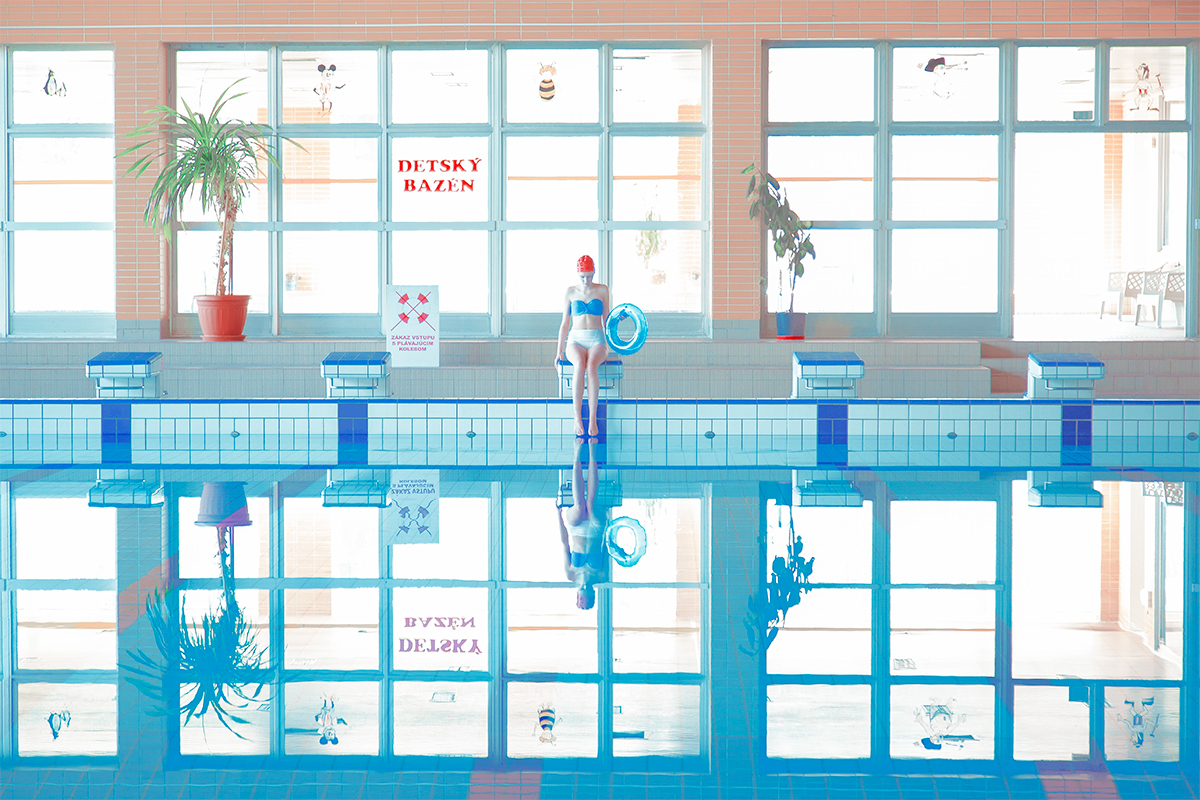 piscine-Maria-Svarbova-02