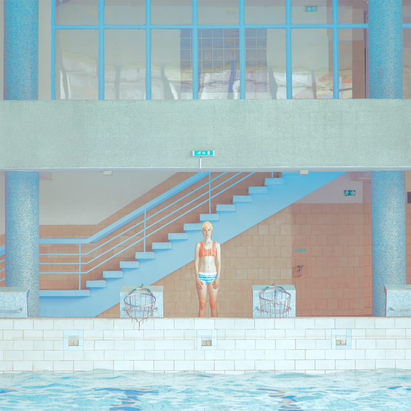 piscine-Maria-Svarbova-03-840x840