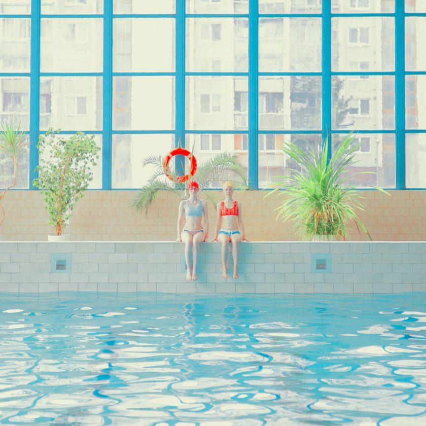 piscine-Maria-Svarbova-04-840x840