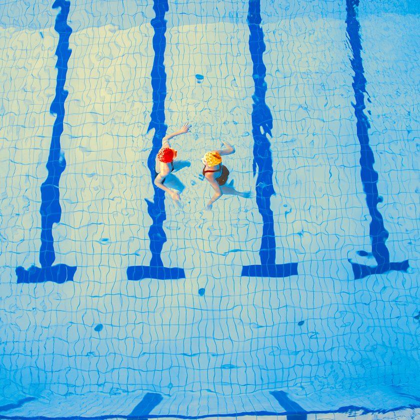 piscine-Maria-Svarbova-05-840x840