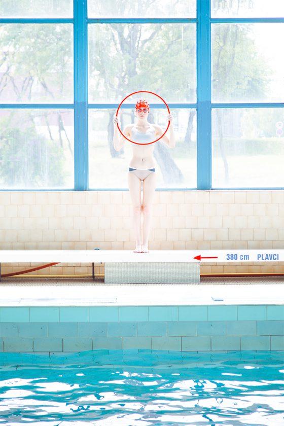 piscine-Maria-Svarbova-06-560x840