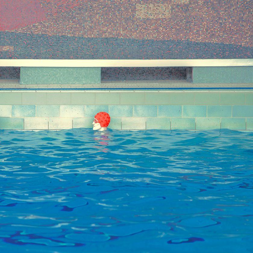 piscine-Maria-Svarbova-07-840x840