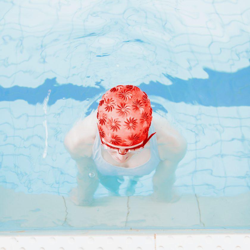 piscine-Maria-Svarbova-09-840x840