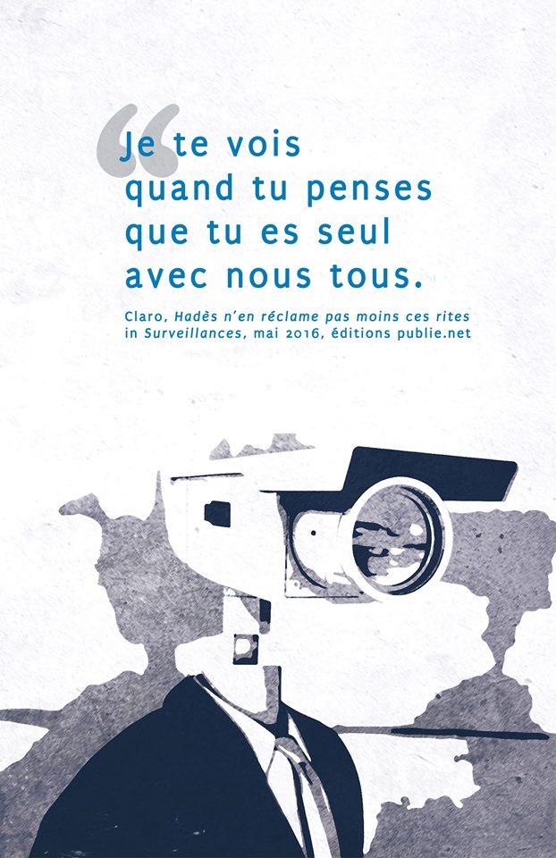 surveillances publienet