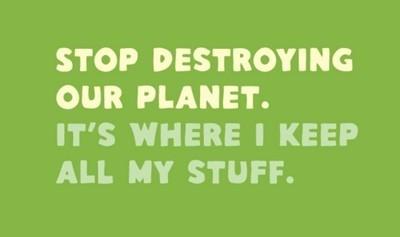 destroy-planet