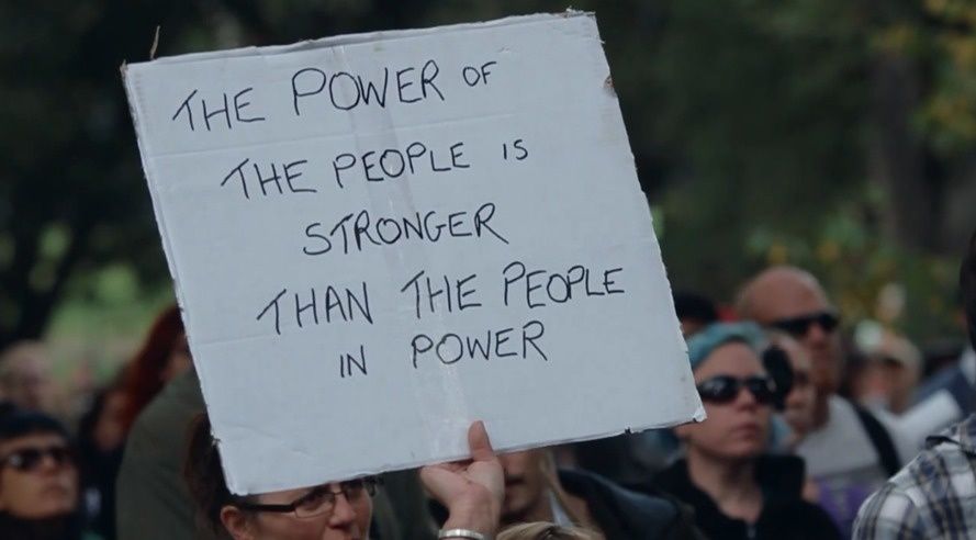 power-people