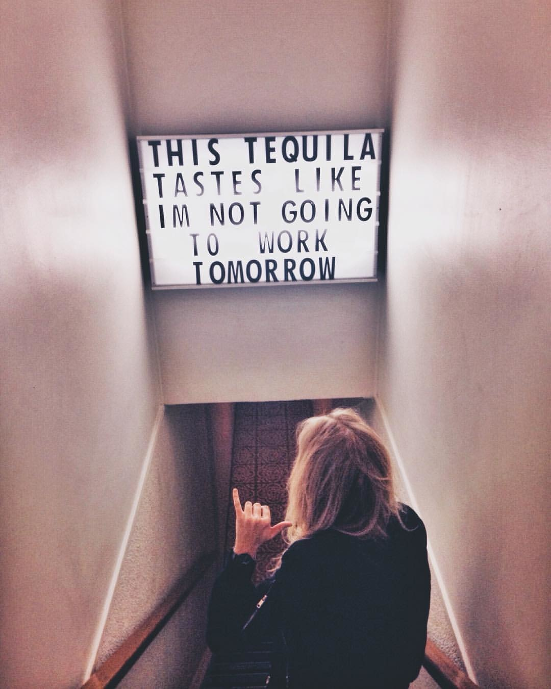 tequila-tomorrow