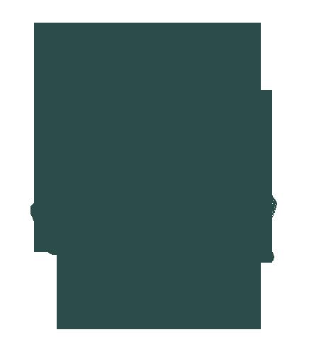 Maison Chapal & Cie